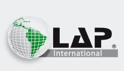 logo_lap