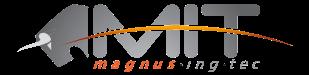 mit.com.ec